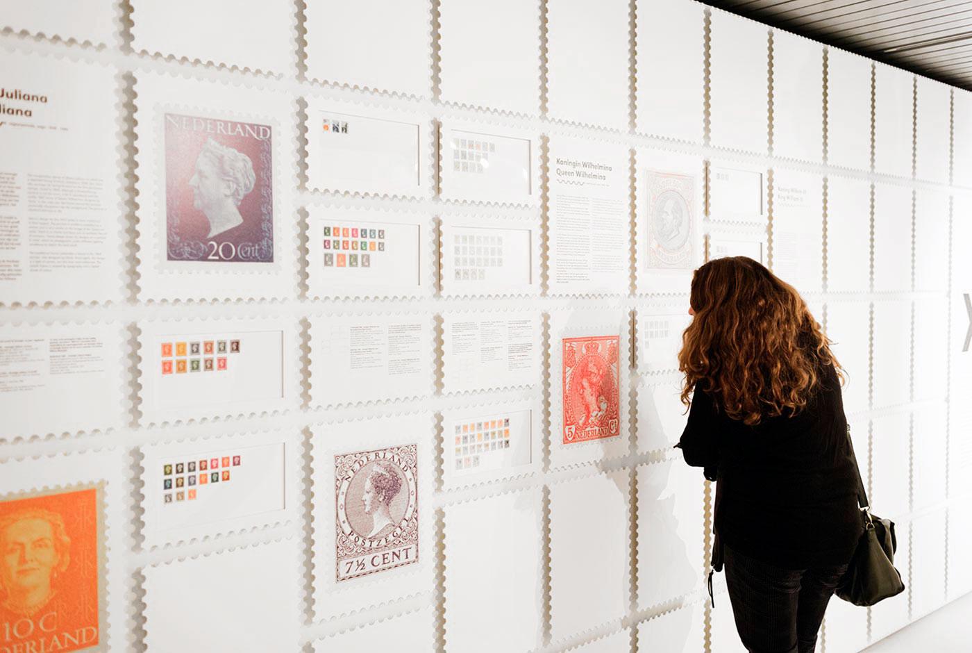XXS Dutch Design Identity