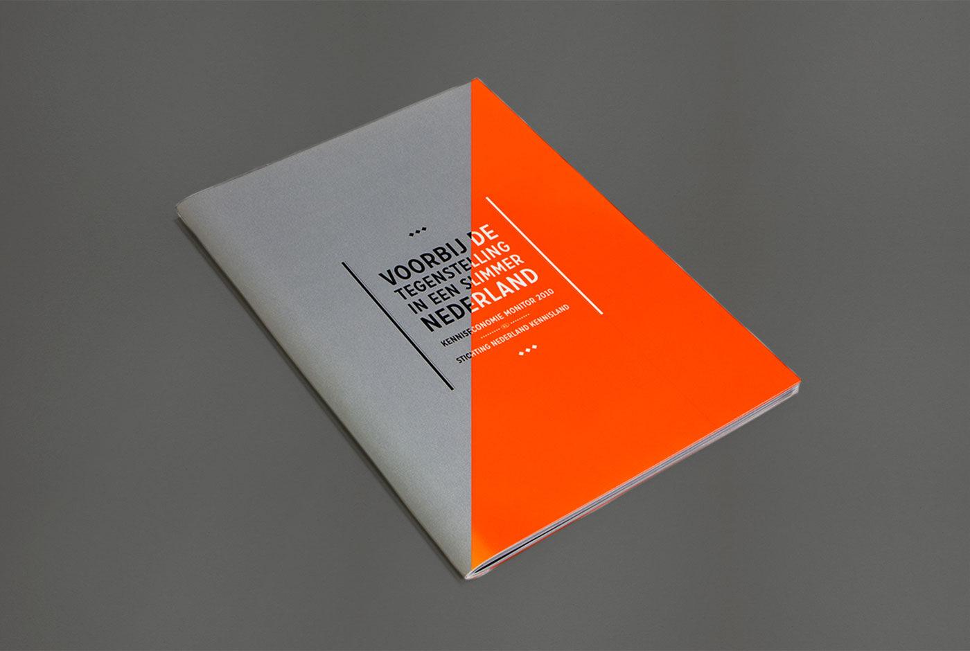 Een boek samengevat