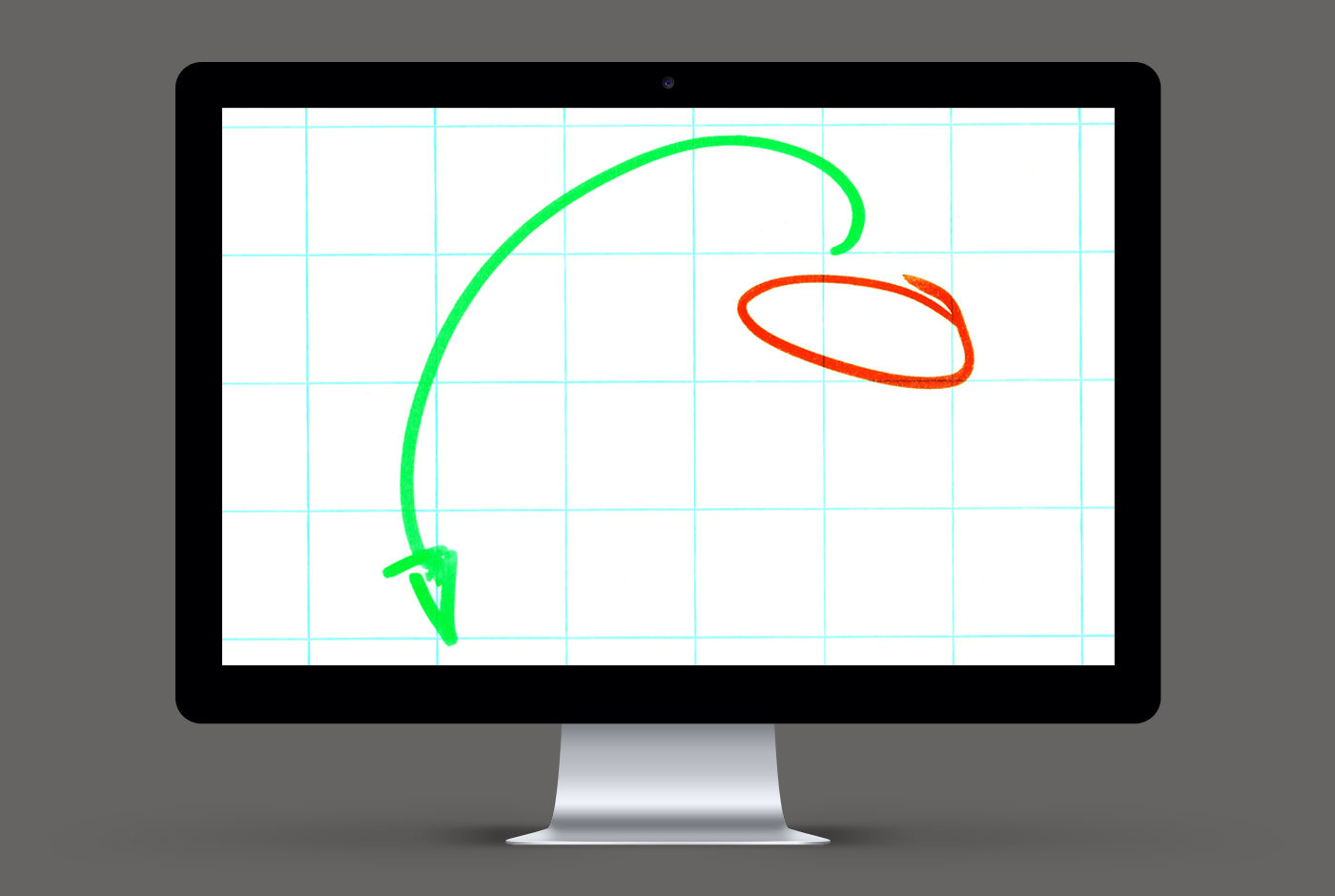 Develops