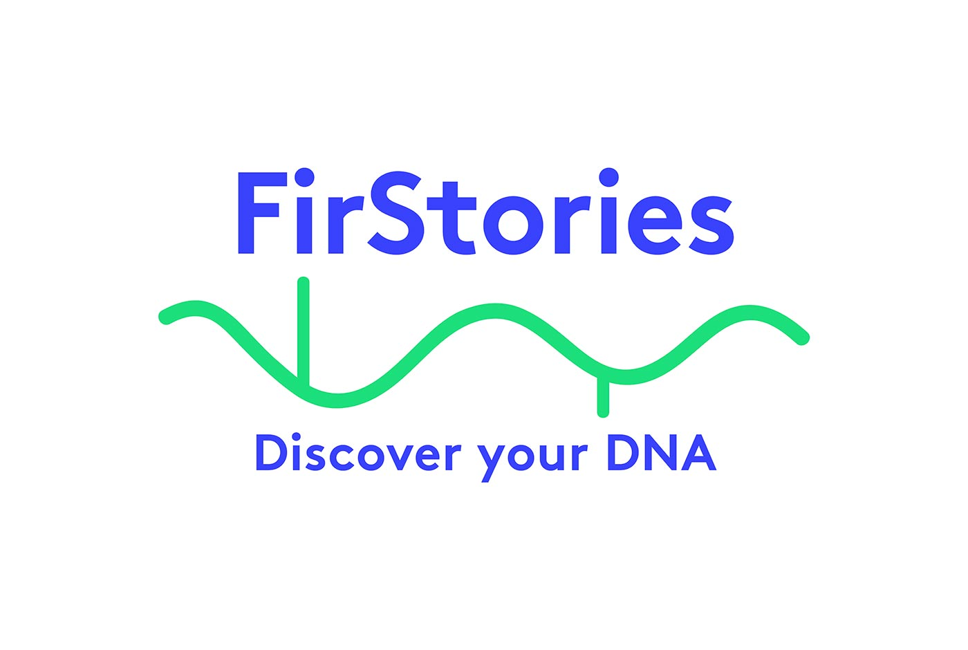 FirStories Identity