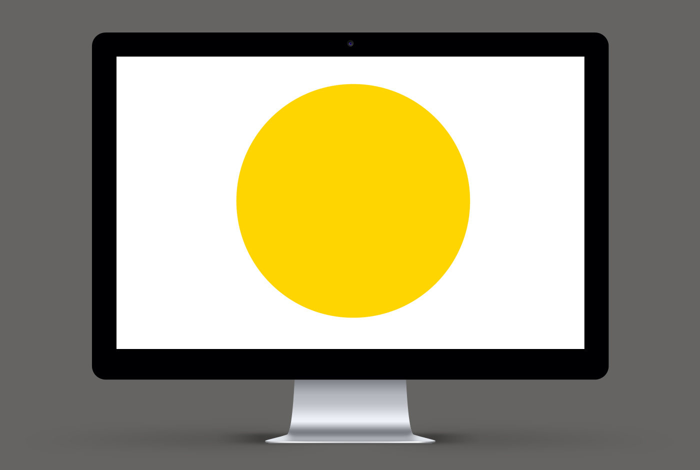 Your New City