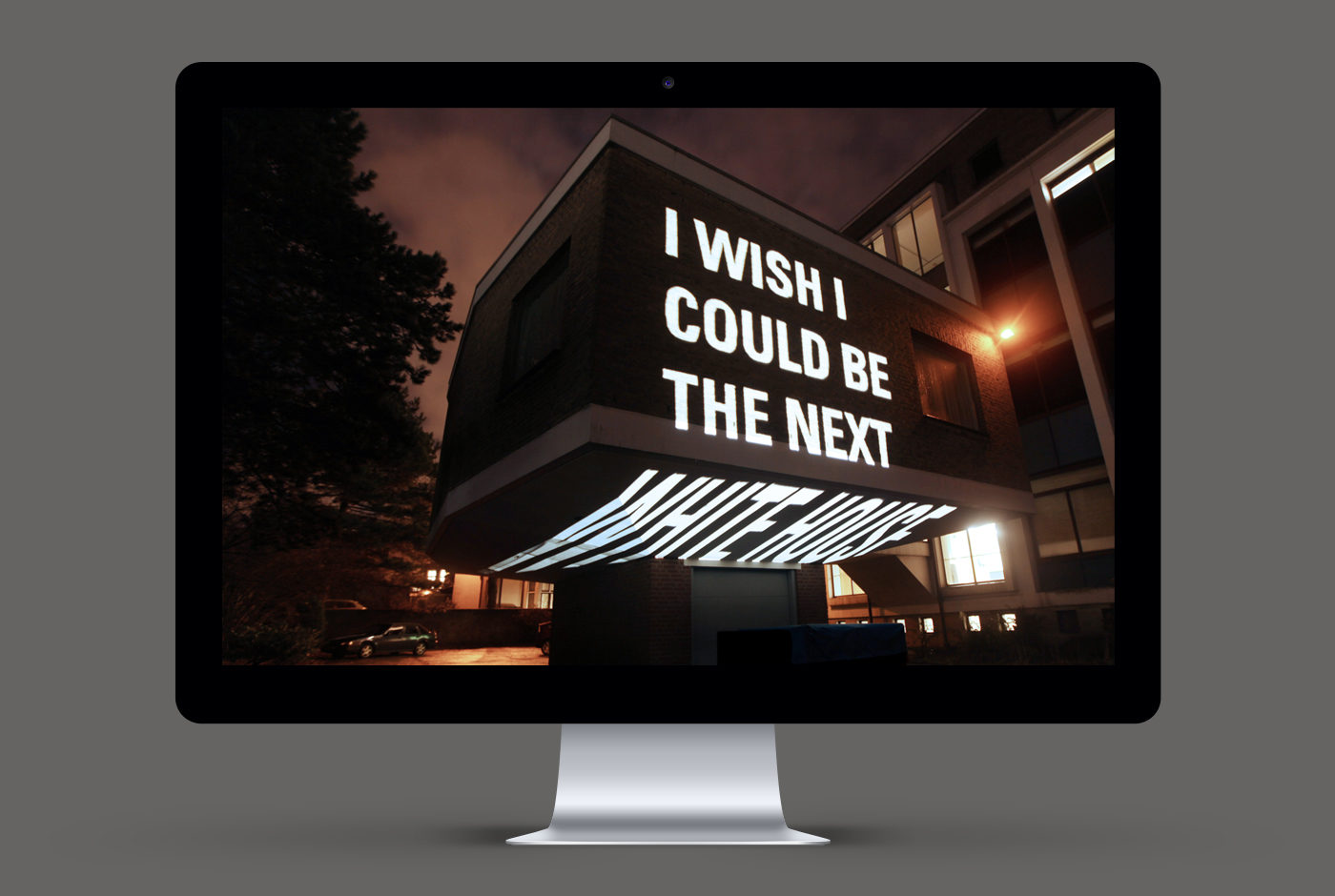 Suited Concepts